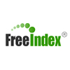 Follow Us on Free Index