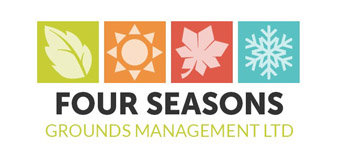 Four Seasons Grounds Management Ltd.